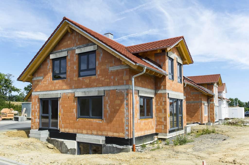 Rohbauhaus