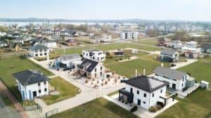 Unger Park Werder/Havel