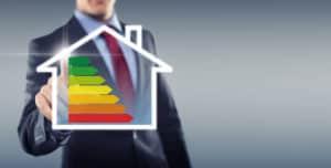 Energiestandards beim Hausbau