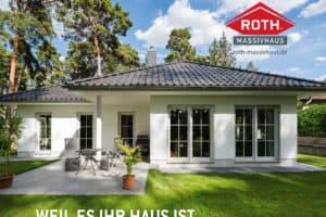 Regionales Immobilien Journal Berlin & Brandenburg März 2020