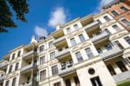 Steuern sparen mit Denkmalimmobilien