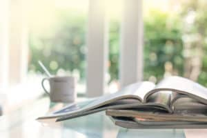 Hausbau-Kataloge jetzt kostenlos anfordern und die Hausangebote bequem zu Haus vergleichen