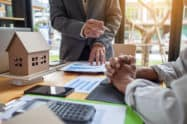 Fortbildungen in Immobilienwirtschaft