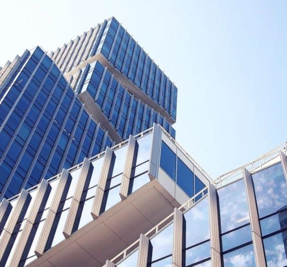 Die Coronakrise und ihre Auswirkungen auf die Immobilienwelt