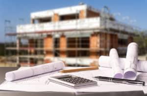 Was kostet ein Architektenhaus