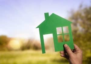 Finden Sie Ihren Partner für den Hausbau