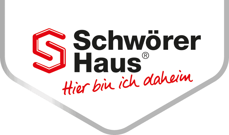 Schwörer Haus - Logo