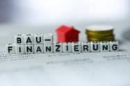 Baufinanzierung 2021 - Ausblick für Käufer und Bauherren