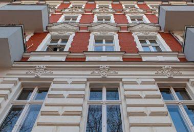 Immobilieninvestment in Berlin und Brandenburg 2021