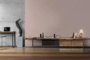 Malerwerkzeug & Zubehör für erfolgreiche DIY-Projekte