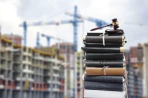 Rechte für Wohnungseigentümer