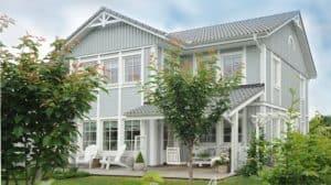 Hochwertige und gepflegte Anwesen kommen öfters Off-Market zum Verkauf, weil der Verkäufer Diskretion wünscht.